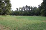 6610 Courthouse Road - Photo 37
