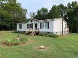 6610 Courthouse Road - Photo 38