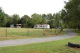 6610 Courthouse Road - Photo 39