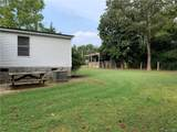 6610 Courthouse Road - Photo 41