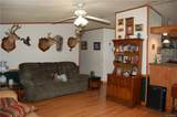 6610 Courthouse Road - Photo 42
