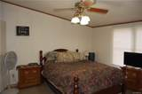 6610 Courthouse Road - Photo 43