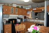 6610 Courthouse Road - Photo 45