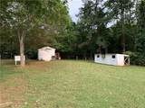 6610 Courthouse Road - Photo 46