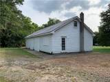 6610 Courthouse Road - Photo 47