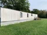 6610 Courthouse Road - Photo 49