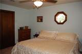 6610 Courthouse Road - Photo 5