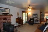 6610 Courthouse Road - Photo 7