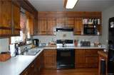 6610 Courthouse Road - Photo 8
