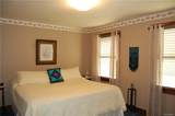 6610 Courthouse Road - Photo 9