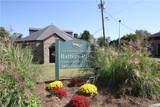 2310 Hawthorne Avenue - Photo 36
