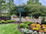 16201 Maple Hall Drive - Photo 2