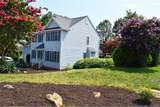 10433 Flat Branch Drive - Photo 1