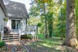 1921 Woodberry Mill Road - Photo 48
