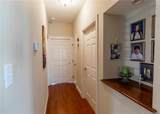 2092 William Dance Way - Photo 17