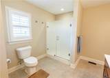 2092 William Dance Way - Photo 23