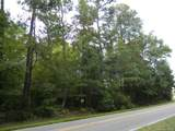 9167 B Guinea Road - Photo 1