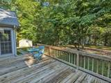 8000 Gates Bluff Place - Photo 17