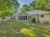 8000 Gates Bluff Place - Photo 20