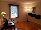 9302 Plymouth Place - Photo 32