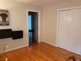 9302 Plymouth Place - Photo 33