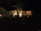 9302 Plymouth Place - Photo 49