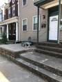 2121 1/2 Main Street - Photo 1