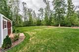 3579 Calvins Trail - Photo 10