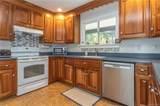 7724 Hunters Ridge Drive - Photo 16