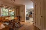 7724 Hunters Ridge Drive - Photo 18