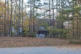 7724 Hunters Ridge Drive - Photo 2