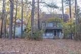 7724 Hunters Ridge Drive - Photo 26