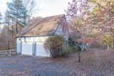 7724 Hunters Ridge Drive - Photo 3