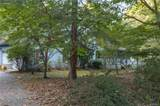 7724 Hunters Ridge Drive - Photo 4