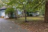 7724 Hunters Ridge Drive - Photo 5