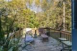 7724 Hunters Ridge Drive - Photo 6