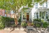 1118 Floyd Avenue - Photo 3