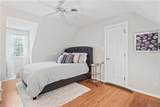 6319 Three Chopt Road - Photo 36