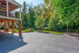 6319 Three Chopt Road - Photo 44