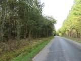 68-3 Lew Jones Road - Photo 1