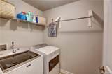 8235 Washburn Court - Photo 24