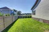 8235 Washburn Court - Photo 44
