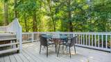 5207 Clipper Cove Road - Photo 48