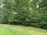 1650 Fallen Timber Trail - Photo 1