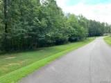 1650 Fallen Timber Trail - Photo 2