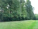 1650 Fallen Timber Trail - Photo 6