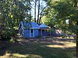 6808 Linbrook Drive - Photo 10