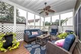 12406 Ivytree Terrace - Photo 28