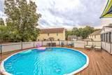 12406 Ivytree Terrace - Photo 32