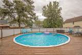 12406 Ivytree Terrace - Photo 33